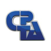 Logo de Canadian Property Tax Association CPTA